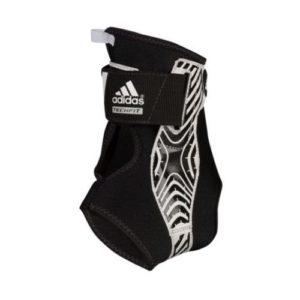 5a0f779a6 Adidas Team Speed Vertical Basketball Crew Socks (Cobalt Blue/Black ...